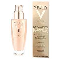 Vichy linea neovadiol menopausa complesso sostitutivo siero concentrato 30 ml