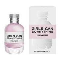 Zadig e voltaire girls can do anything edp 30 ml