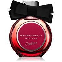 Rochas mademoiselle Rochas couture eau de parfum per donna 90 ml