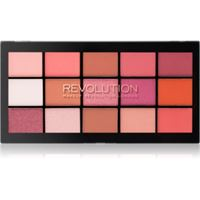 Makeup Revolution reloaded palette di ombretti colore newtrals 2 15 x 1,1 g