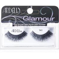Ardell glamour ciglia finte 141