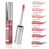 Bionike defence color bionike crystal lipgloss 302 opale