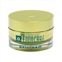 Difa Cooper endocare - gelcreme crema antietà rigenerante, 30ml