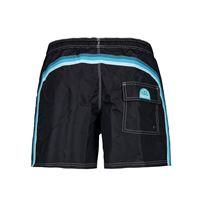 SUNDEK boxer corto con elastico
