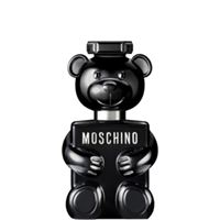 Moschino Moschino toy boy 100 ml + 5 ml edp