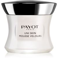 Payot uni skin crema giorno lisciante 50 ml