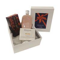 Feel your look beauty box - capelli idratati