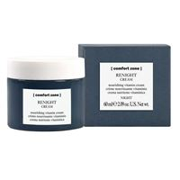 Comfort zone renight cream 60 ml / 2. 09 fl. Oz