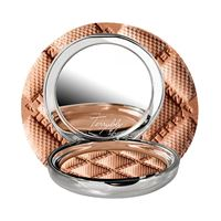 By Terry terrybly densiliss compact 2- freshtone nude