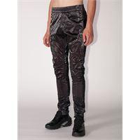 1017 ALYX 9SM pantaloni biker in nylon