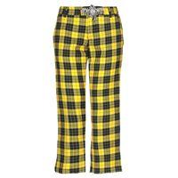 2B - pantaloni capri