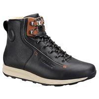 DOLOMITE scarpe cinquantaquattro 54 move high lt