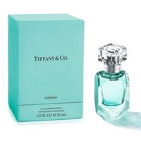 TIFFANY profumo tiffany & co tiffany intense eau de parfum, spray - profumo donna 75 ml