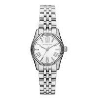 Michael Kors lexington mk3228 orologio donna al quarzo