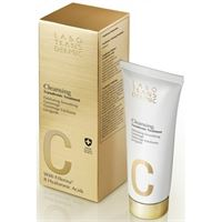 LABO INTERNATIONAL Srl labo transdermic c gommage esfoliante levigante 75 ml