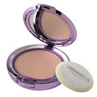 Covermark 1 compact powder - dry/sensitive skin fondotinta 10g