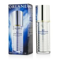 Orlane b21 extraordinaire réinitialisation jeunesse, 30ml - trattamento anti età viso donna
