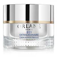 Orlane b21 extraordinaire crème jeunesse absolue, 50 ml - trattamento anti età viso donna