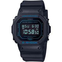 Casio orologio multifunzione uomo Casio g-shock dw-5600bbm-1er
