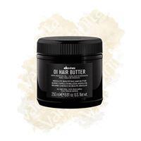 Burro nutriente davines oi hair butter 250 ml