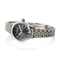 Hoops luxury 2560l07 orologio donna quarzo solo tempo