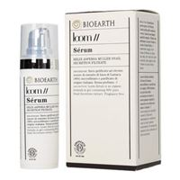 Bioearth loom siero (96% ) 30 ml