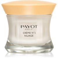 Payot crème no. 2 crema lenitiva per pelli sensibili con tendenza agli arrossamenti 50 ml