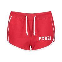 PYREX shorts bambina