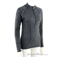 The North Face summit l1 top damen shirt