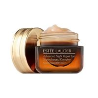 ESTEE LAUDER advanced night repair eye supercharged complex - crema gel contorno occhi 15 ml