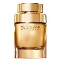 Michael Kors wonderlust sublime eau de parfum 100ml