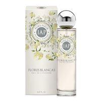 iap pharma parfums srl iap pharma pure fleur eau de cologne flores blancas 150ml