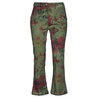 MASSIMO ALBA - pantaloni
