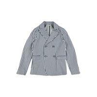 MANUEL RITZ - giacche