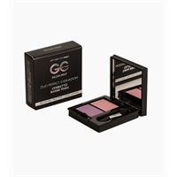 B&M Srl eye shadow barbie pinks