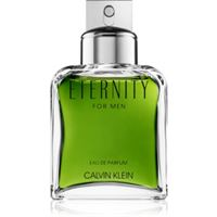 Calvin Klein eternity for men eau de parfum per uomo 100 ml