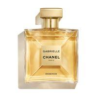 Chanel - gabrielle Chanel - gabrielle Chanel essence 50 ml