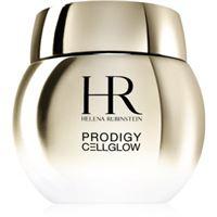 Helena Rubinstein prodigy cellglow crema occhi contro gonfiori e rughe 15 ml