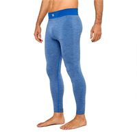 sport-hg collants sport-hg boreal technical
