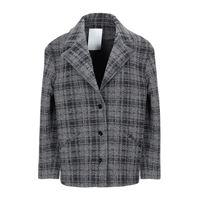 Spedizioni sospese - p_jean - cappotti