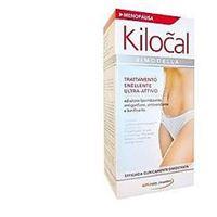 POOL PHARMA Srl kilocal rimodella menopausa 150ml