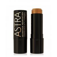 ASTRA skinstick foundation - fondotinta alta coprenza n. 34 beige