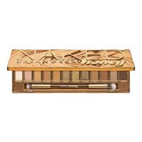 Urban Decay palette naked honey - palette di ombretti