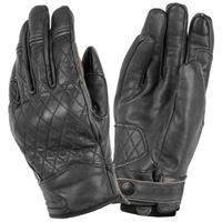 Tucano urbano steve glove guanti da moto per uomo