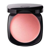 Galenic linea teint lumiere trucco viso blush crema rosé rosa cipriato 5 g