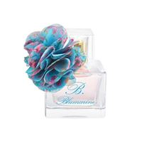 BLUMARINE b. Blumarine - eau de parfum donna 50 ml vapo