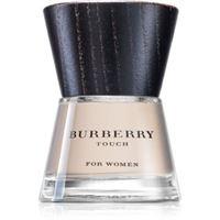 Burberry touch for women eau de parfum da donna 30 ml