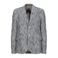 TAKESHY KUROSAWA - giacche
