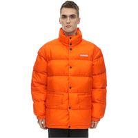 NAPAPIJRI giacca ari in taffetà di nylon isolato