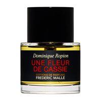 Frederic Malle frédéric malle - une fleur de cassie eau de parfum 50ml
